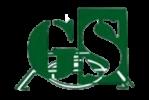 Green Sports Africa